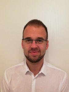Martin Pribil Buchhaltung - Bilanzierung - Beratung